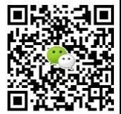 微信圖片_20200407173051.jpg